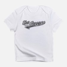 Boston Tea-Baggers Infant T-Shirt