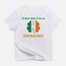 Redmond Family Infant T-Shirt