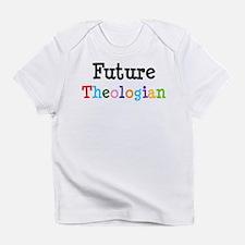 Theologian Infant T-Shirt
