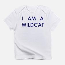 Villanova Infant T-Shirt