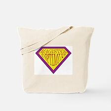 Unique Catullus Tote Bag