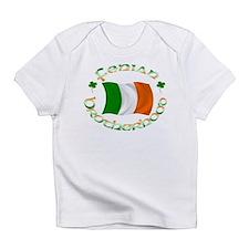 Fenian Brotherhood Creeper Infant T-Shirt