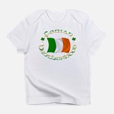 Fenian Brotherhood Creeper Infant T-Shirt