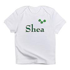 Shea Irish Family Infant T-Shirt