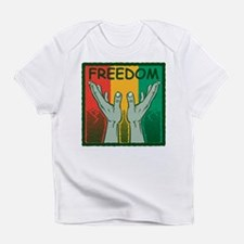 Martin Luther King Jr. Infant T-Shirt