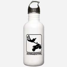 GONNADOTHIS.COM-ATV Extreme- Water Bottle
