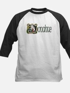 Donahue Celtic Dragon Tee
