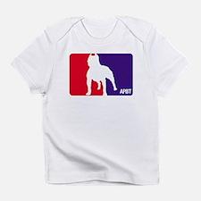 APBT Infant T-Shirt