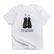 My Hero Creeper Infant T-Shirt