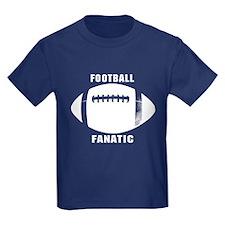 Football Fanatic T