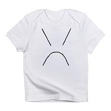 Funny Pch Infant T-Shirt