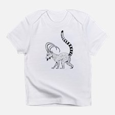 Leemor Chimera Infant T-Shirt