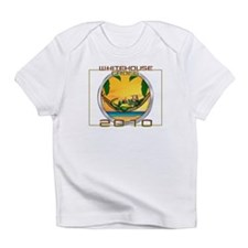 Funny Board members Infant T-Shirt