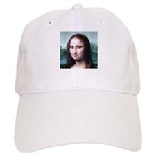 Unique Lisa Cap