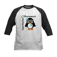 Penguin PKD Awareness Tee