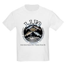 L.I.F.E. #1 T-Shirt