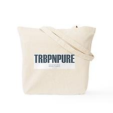 ROT13 Tote Bag
