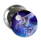 Pegasus Single