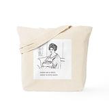 Latin metella Totes & Shopping Bags
