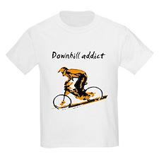 Cute Printing cheap T-Shirt