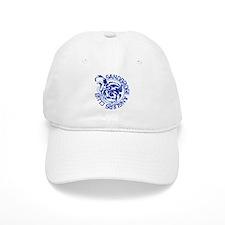 SB Anglers Club Baseball Cap
