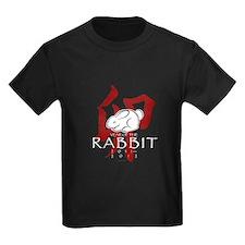 Usagidoshi - Year of the Rabbit T