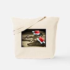 Nautica Kennels Tote Bag