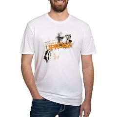 Lion Uproar Shirt