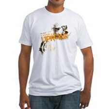 Lion Uproar Shirt