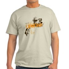 Lion Uproar Light T-Shirt