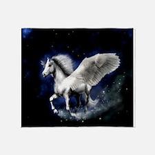 Pixi~Products Throw Blanket