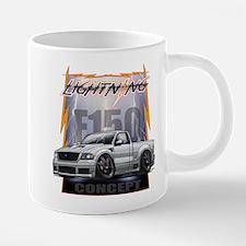 Cute 2003 20 oz Ceramic Mega Mug