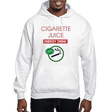 Cigarette Juice Hoodie