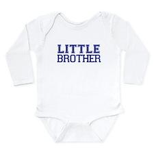 Little brother Onesie Romper Suit