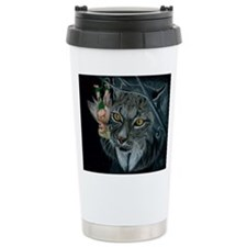 Unique Joey jordan Travel Mug