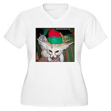 Fennec Elf T-Shirt