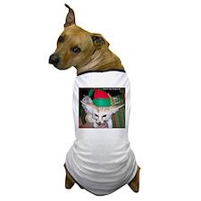 Fennec Elf Dog T-Shirt