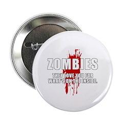 Zombie Humor (Love) 2.25