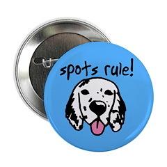 spots rule! 2.25