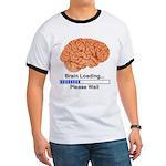 Brain Loading Ringer T