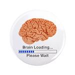 Brain Loading 3.5