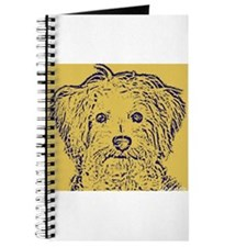 schnoodle Journal