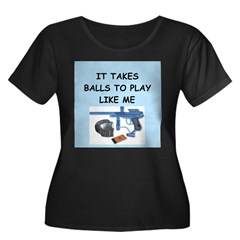 paintball T