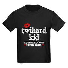 TwiHard T