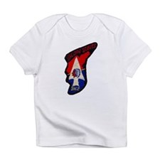IMJIN SCOUTS Infant T-Shirt