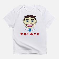 Cute Tillie Infant T-Shirt
