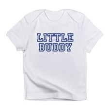 Little Buddy Infant T-Shirt