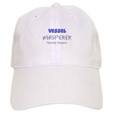 Professional Occupations Baseball Cap