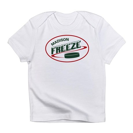 MADISON FREEZE Infant T-Shirt