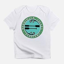MVP Creeper Infant T-Shirt